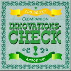 innovationscheck_stilla-300x300